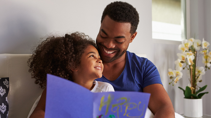 CTA-image-father-daughter