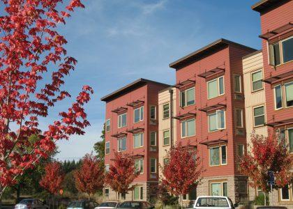 charleston apartments 1