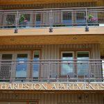 charleston apartments 3