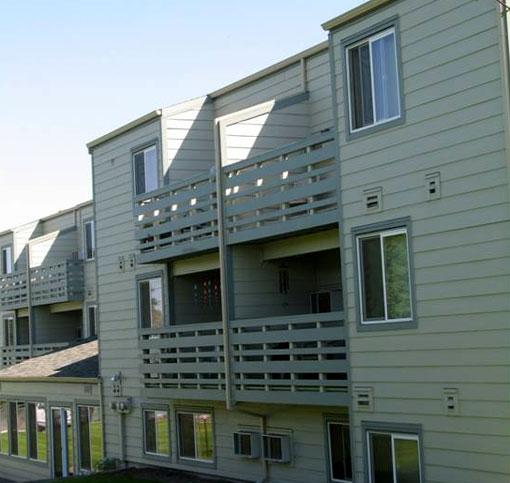 cottonwood apartments 2