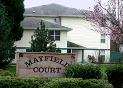 mayfield-court-apartments