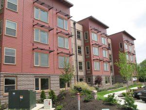 charleston apartments 4