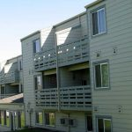 cottonwood apartments 2