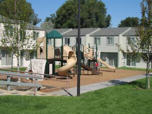 cottonwood 1 apartments