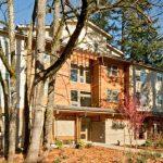 oakridge park apartments