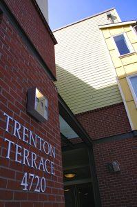 trenton terrace 4