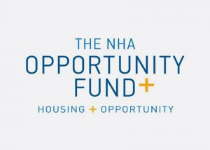 nha-opportunity-fund