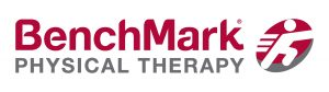 Benchmark Physical Therapy logo