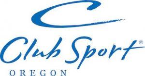 Club Sport Orego logo