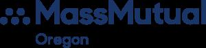 MassMutual Oregon logo