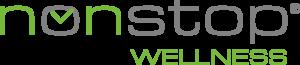 Nonstop Wellness logo