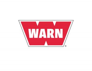 WARN Industries Logo