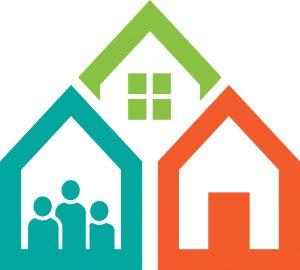 Northwest Housing Alternatives icon