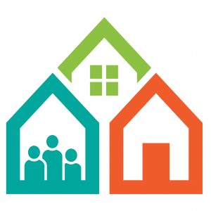 Northwest Housing Alternatives logo