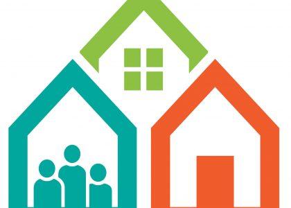 Northwest Housing Alternatives logo