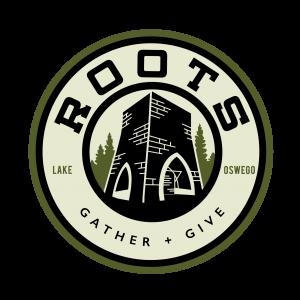 Roots Public House logo