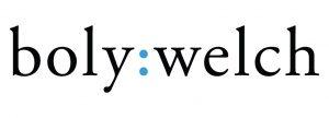 Boly Welch Logo
