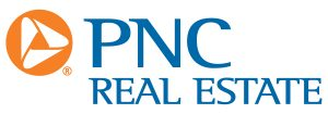 PNC Real Estate logo